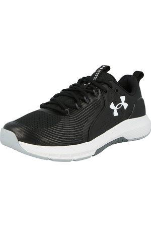 Under Armour Hombre Zapatillas deportivas - Calzado deportivo 'Charged Commit 3