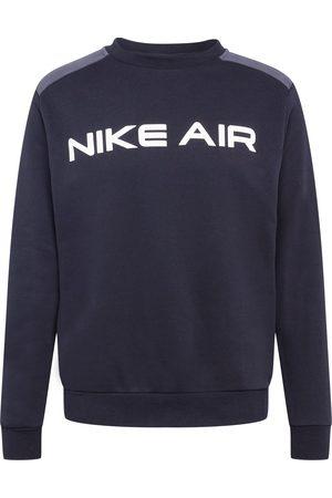 Nike Sudadera / / moteado