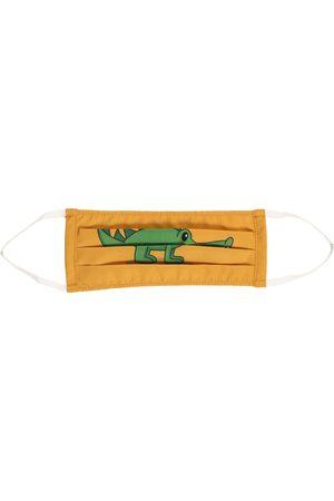 Mask with Attitude Pañuelo 'Crocodile