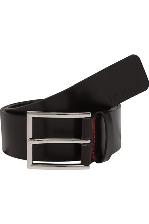HUGO BOSS Hombre Cinturones - Cinturón