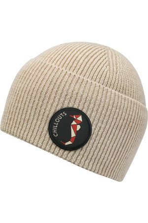 Chillouts Gorra 'Ocean Hat