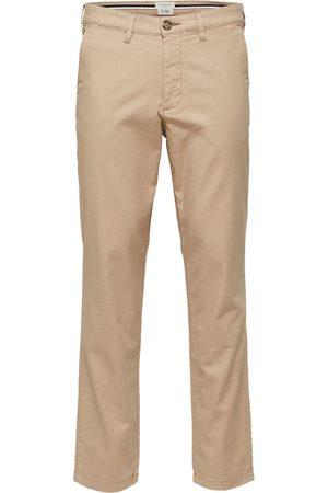SELECTED Pantalón chino