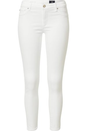 AG Jeans Vaquero