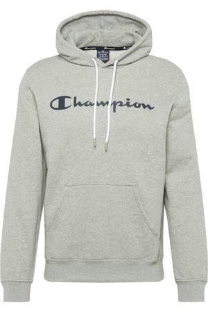 Champion Sudadera /