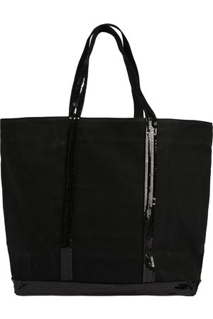 Vanessa Bruno Shopper 'CABAS