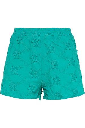 IZIA Mujer Estampados - Pantalón