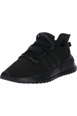 adidas Zapatillas deportivas bajas 'U_PATH RUN