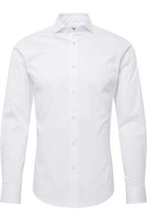 Tiger of Sweden Camisa de negocios 'FARRELL 5