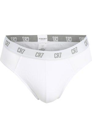 CR7 - Cristiano Ronaldo Braga
