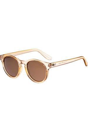 Le Specs Hombre Gafas de sol - Gafas de sol 'Hey Macarena