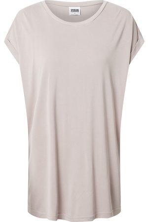 Urban classics Camiseta talco