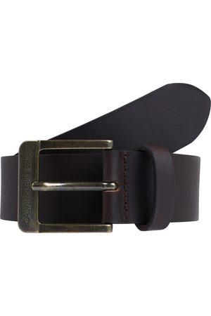 Calvin Klein Cinturón
