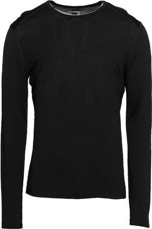 Icebreaker Camiseta térmica