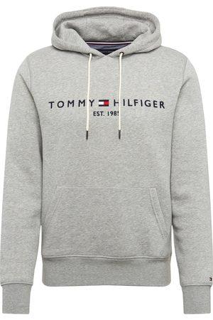 Tommy Hilfiger Sudadera claro
