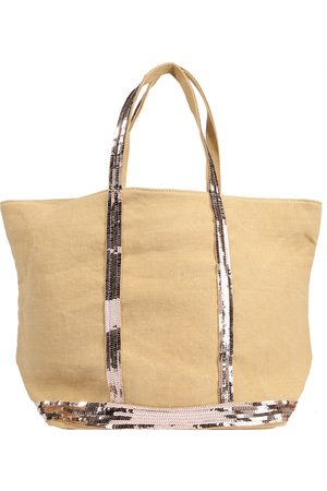 Vanessa Bruno Shopper 'CABAS' /