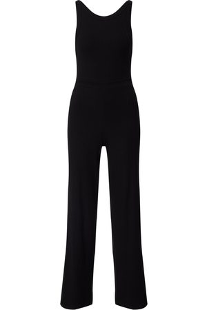 EDITED the label Mujer Monos y Petos - Jumpsuit 'Remi