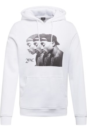 Mister Tee Sudadera '2Pac Faces' / /