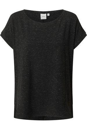 Ichi Mujer Camisetas y Tops - Camiseta