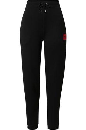HUGO BOSS Mujer Pantalones y Leggings - Pantalón 'Dachibi