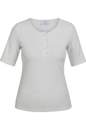 usha BLUE LABEL Camiseta