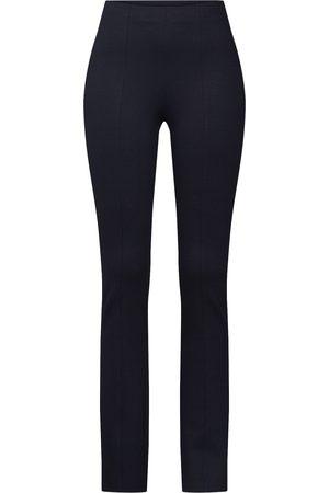 Filippa K Pantalón 'Erin Slim Pant