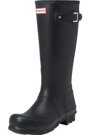 Hunter Botas de lluvia
