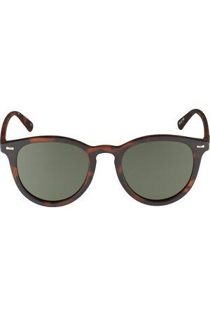 Le Specs Gafas de sol 'FIRE STARTER