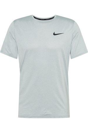 Nike Camiseta funcional claro