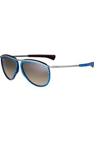 Ray-Ban Gafas de sol /