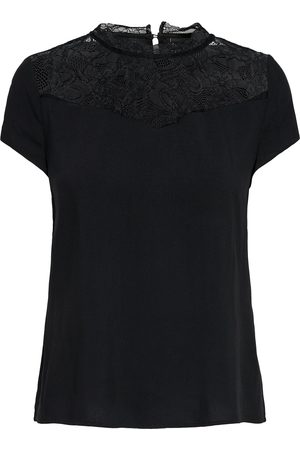 ONLY Blusa 'First