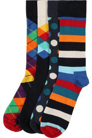 Happy Socks Calcetines 'Mix