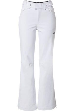 Oakley Pantalón deportivo