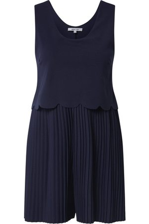 ABOUT YOU Jumpsuit 'Erin' navy