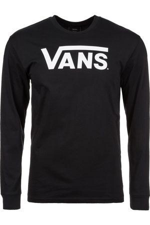 Vans Camiseta /