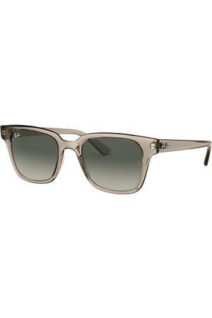Ray-Ban Gafas de sol transparente /