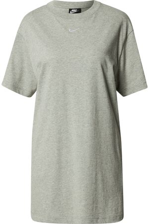 Nike Vestido 'Essential