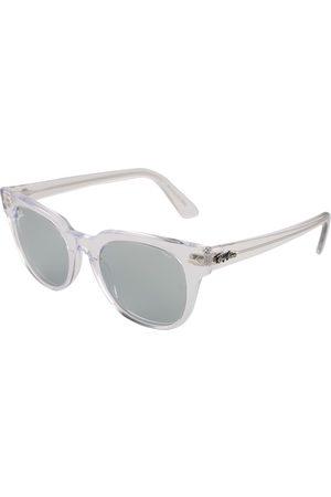 Ray-Ban Gafas de sol 'METEOR' transparente