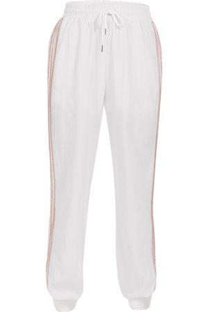 myMo Mujer Pijamas - Pantalón