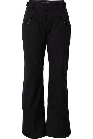 Oakley Pantalón de montaña 'IRIS