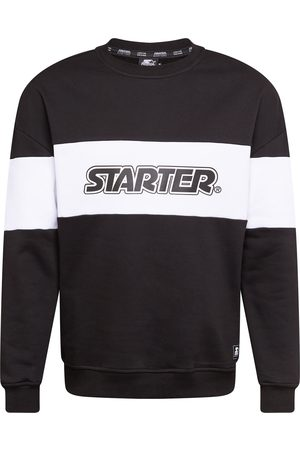 STARTER BLACK LABEL Sudadera /