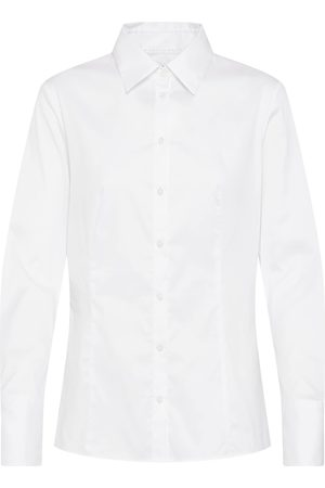 HUGO BOSS Blusa 'The Fitted Shirt