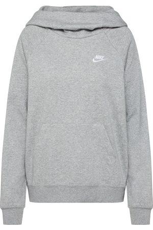 Nike Sudadera moteado