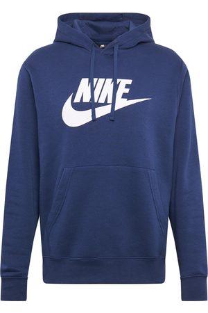Nike Sudadera oscuro
