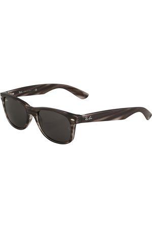 Ray-Ban Hombre Gafas de sol - Gafas de sol 'NEW WAYFARER