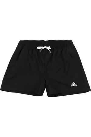 adidas Pantalón deportivo 'CHELSEA' /