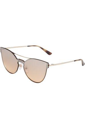 vogue Gafas de sol oro