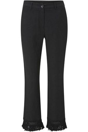 Heine Mujer Pantalones y Leggings - Pantalón