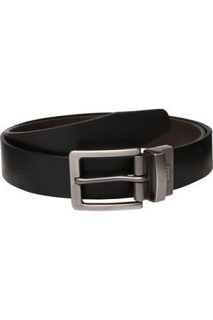 Levi's LEVI'S Cinturón 'Big Bend