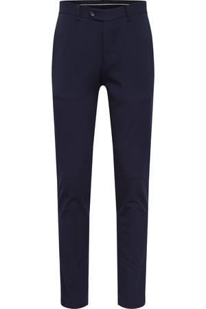 SELECTED Pantalón
