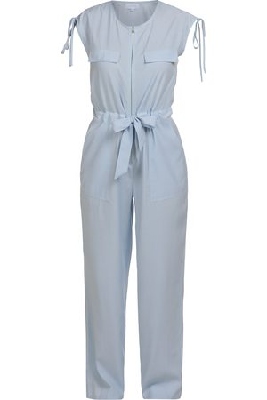 usha BLUE LABEL Jumpsuit ópalo